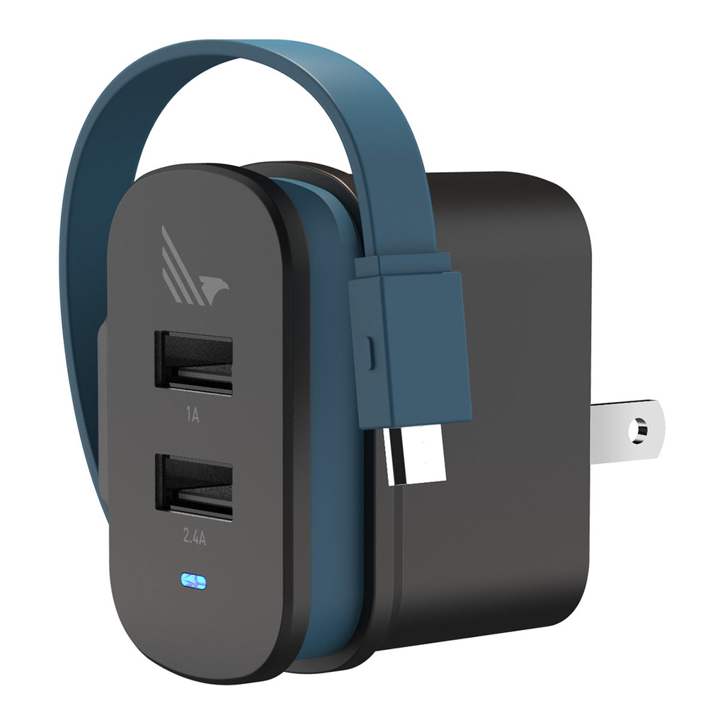 WildFlag-Wall-Charger-MicroUSB-1.jpg