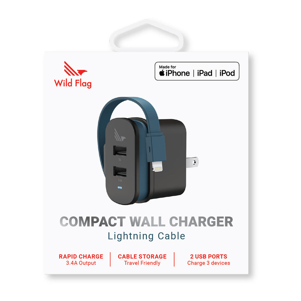 WildFlag-Wall-Charger-Lightning-PKG.jpg