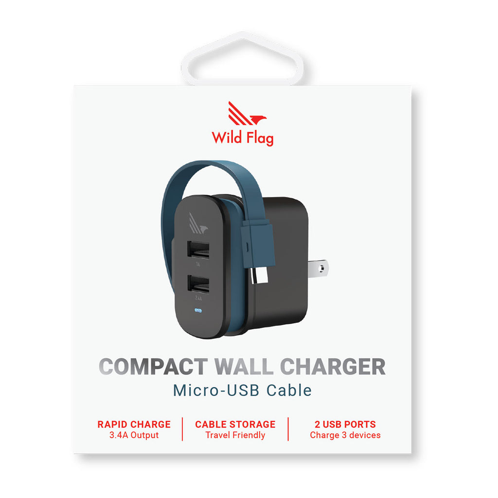 WildFlag-Wall-Charger-MicroUSB-PKG.jpg