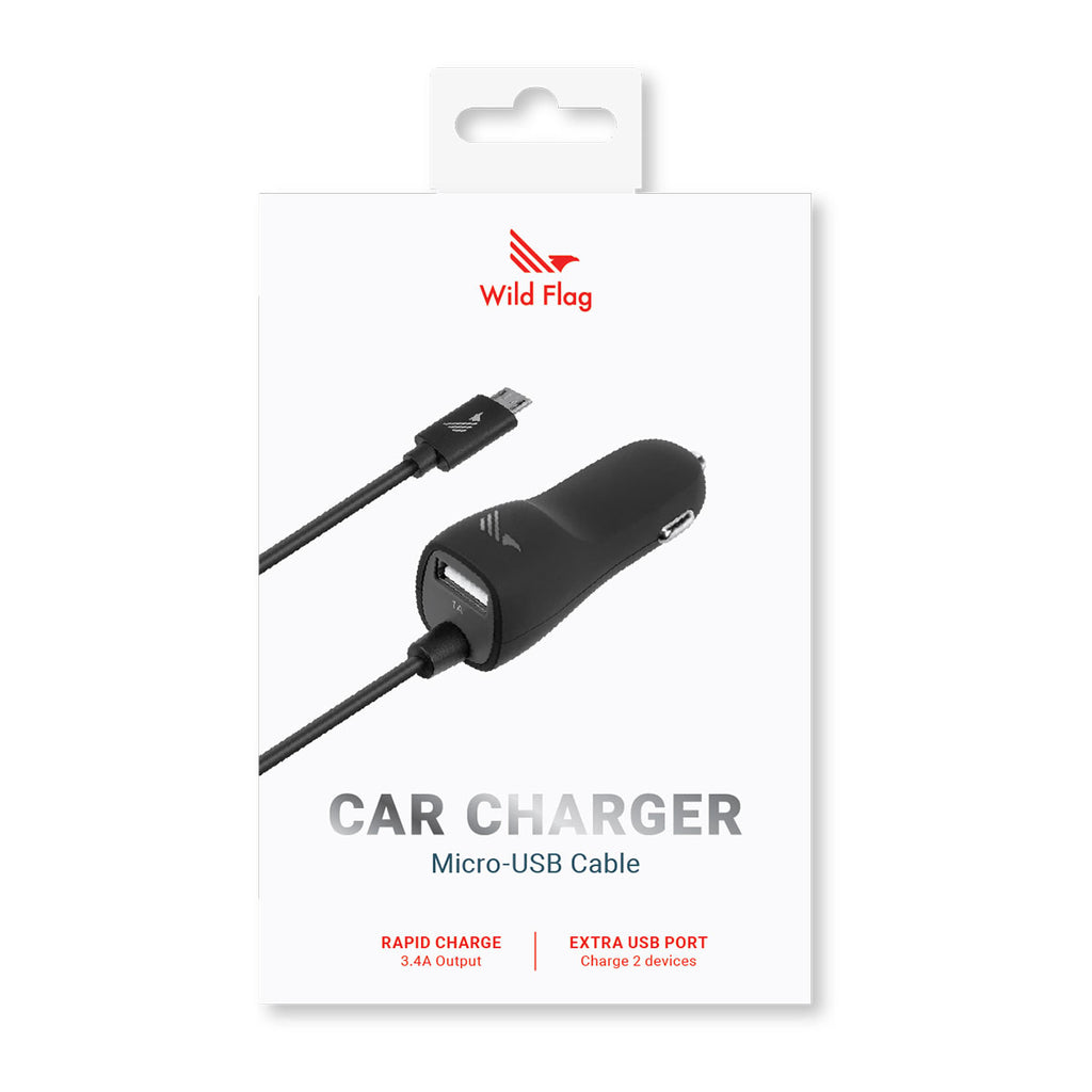 WildFlag-Captive-Charger-Micro-USB-Black-PKG.jpg