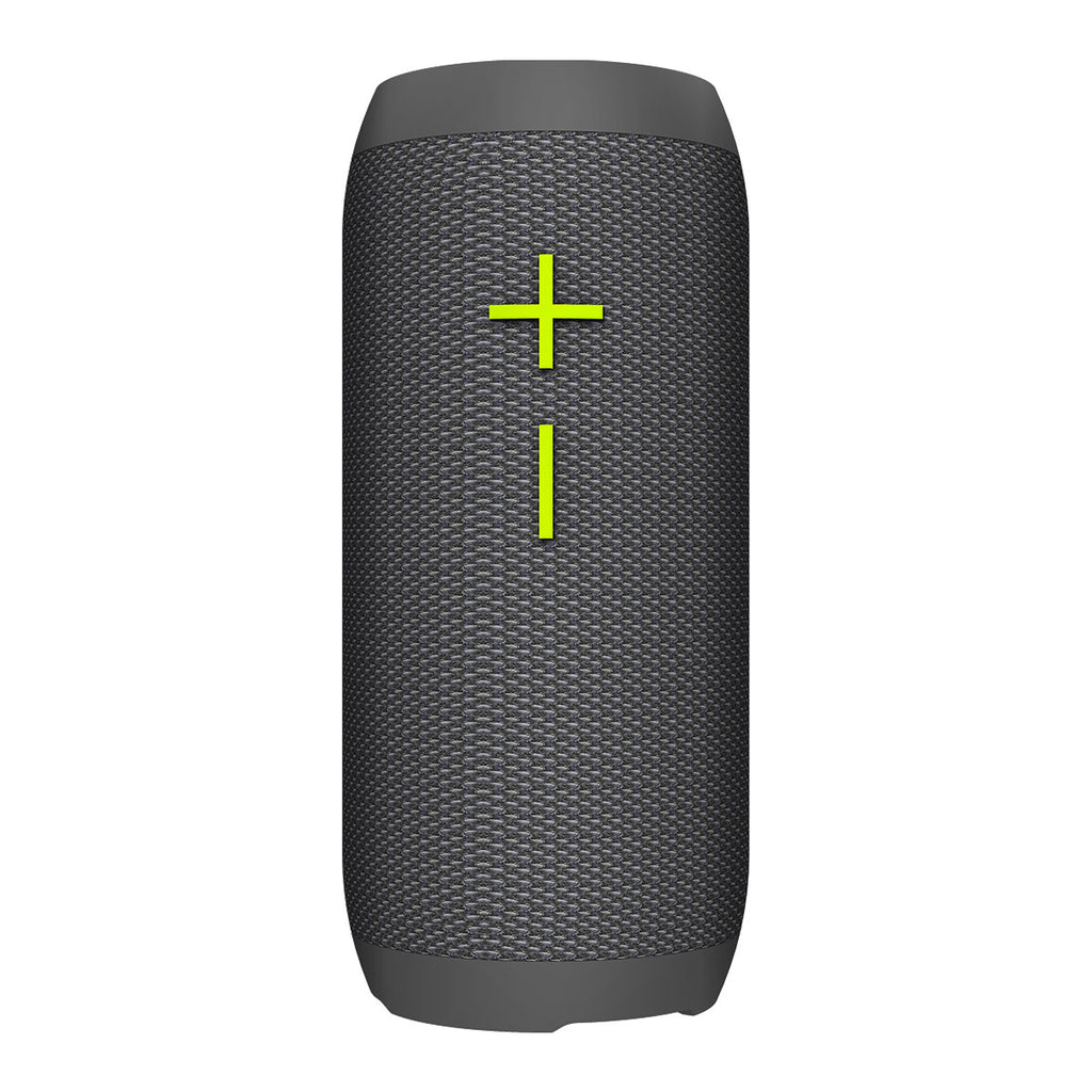 WF-TW425-Bluetooth-Speaker-Grey-1.jpg