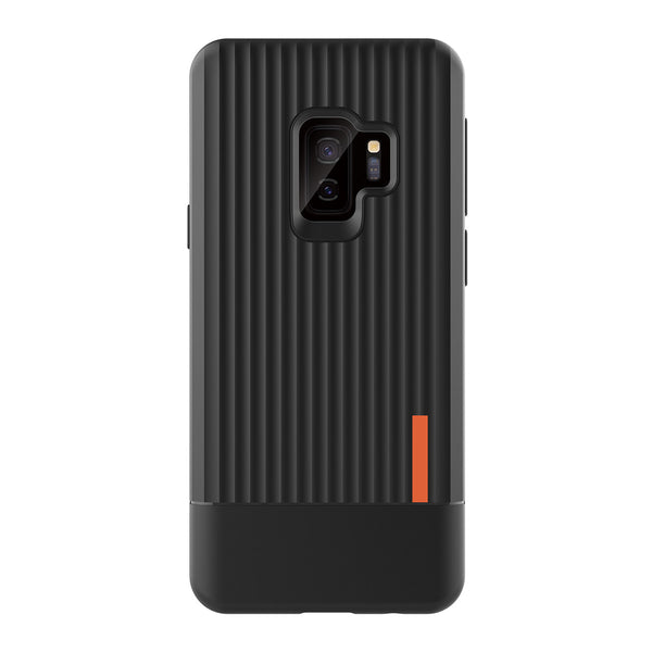 WildFlag-TPU-Case-Black-SamsungS9-2.jpg