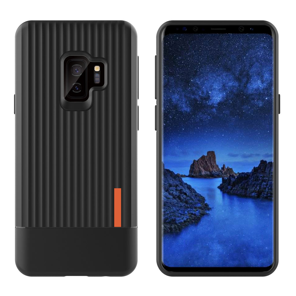 WildFlag-TPU-Case-Black-SamsungS9-3.jpg