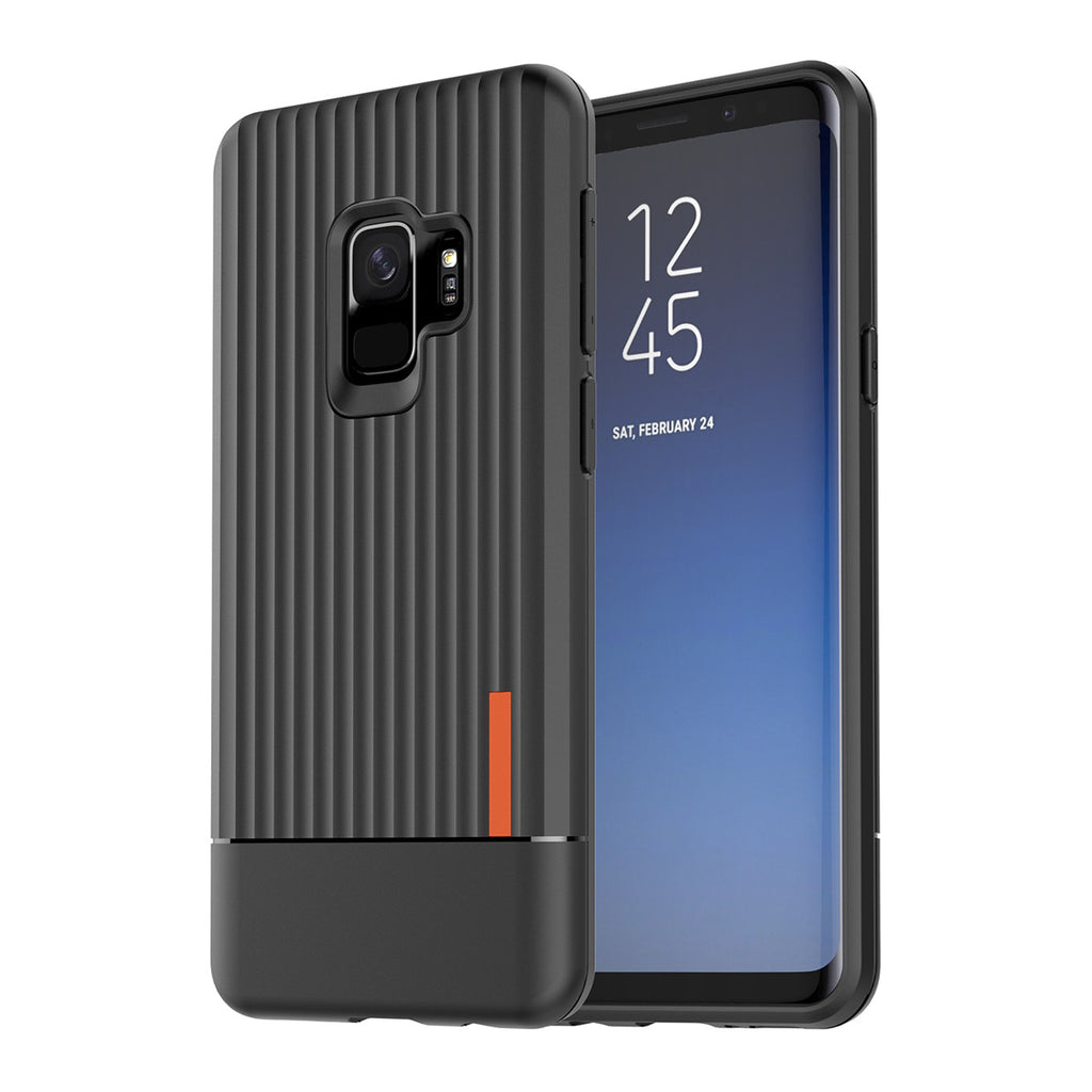 WildFlag-TPU-Case-Black-SamsungS9-4.jpg