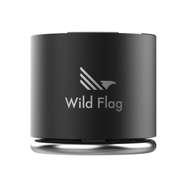 WildFlag-TW125-BLACK.32.jpg