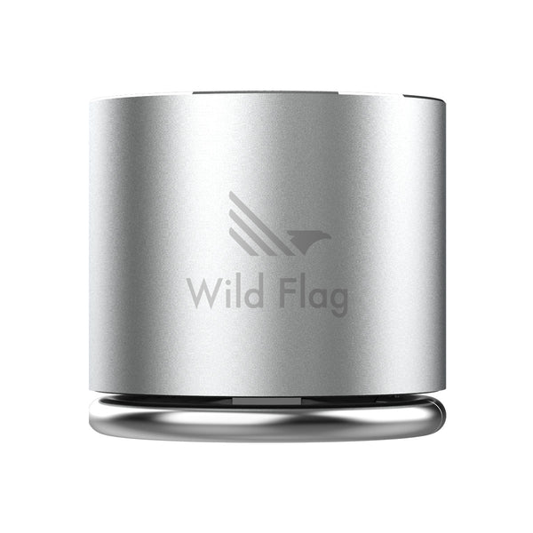 WildFlag-TW125-SILVER.33.jpg