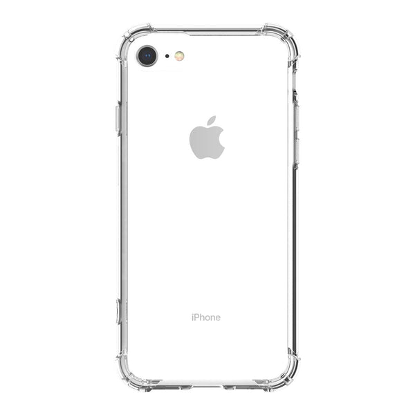 WF-AP010CL-Fusion-iPhone8-1.jpg
