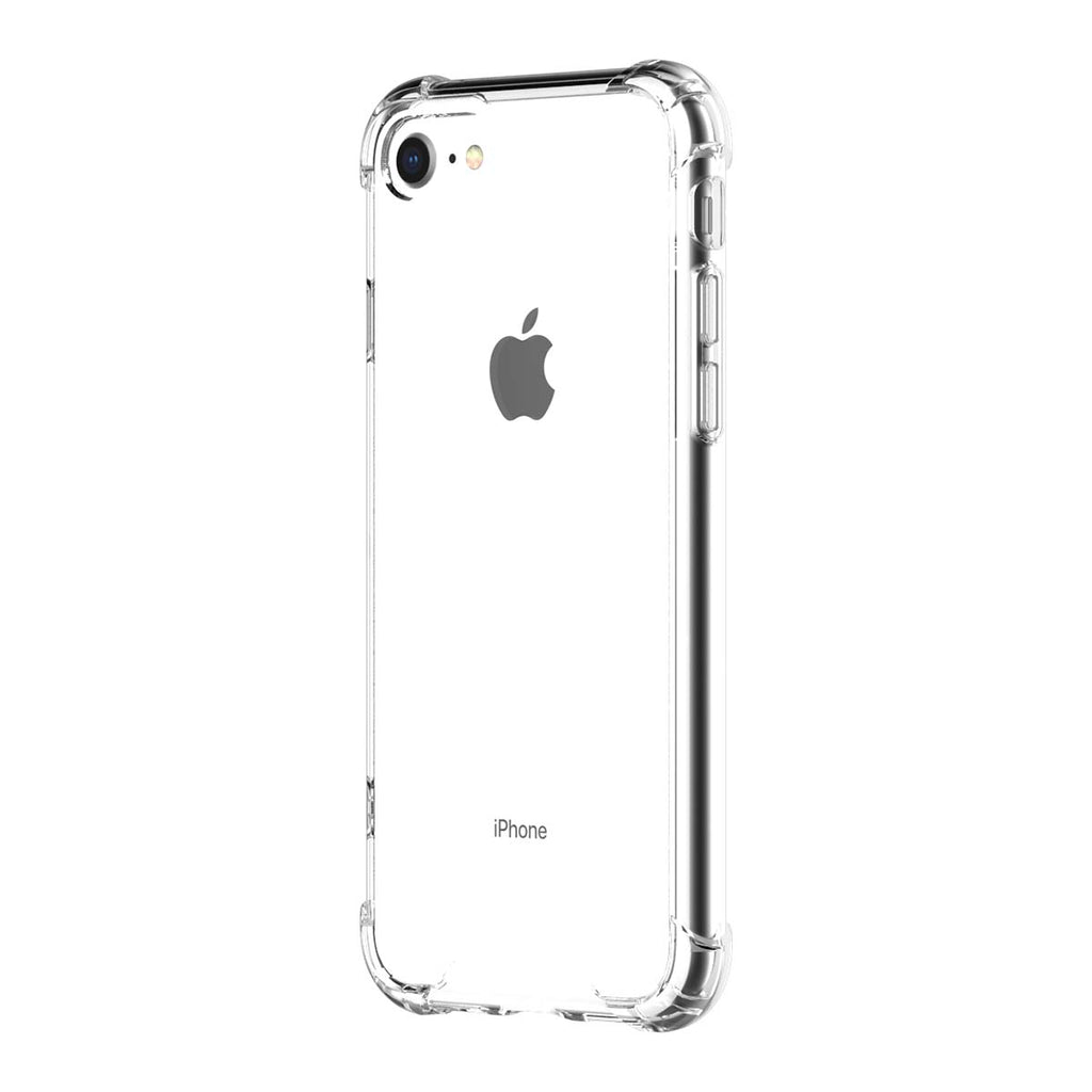 WF-AP010CL-Fusion-iPhone8-2.jpg