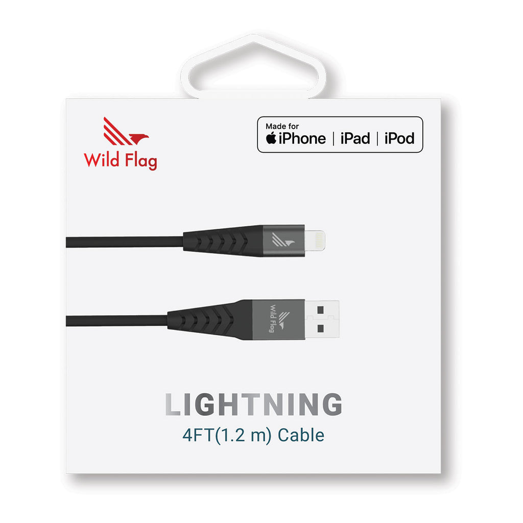 WF-4ft-TPE-Cable-Lightning-2.jpg