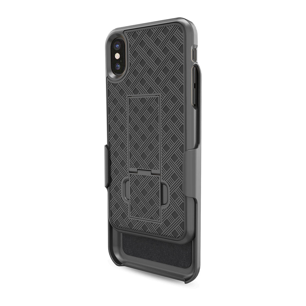 WildFlag-Holster-Case-iPhone-1.jpg