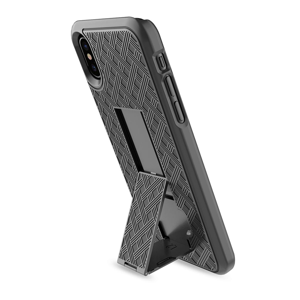 WildFlag-Holster-Case-iPhone-2.jpg