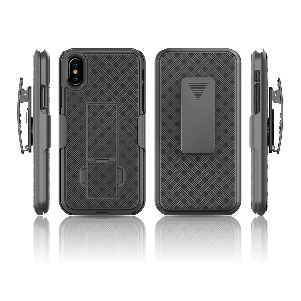 WildFlag-Holster-Case-iPhone-3.jpg