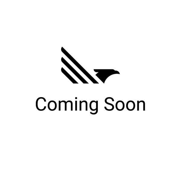 Wild-Flag-Logo-Coming-Soon-600.jpg