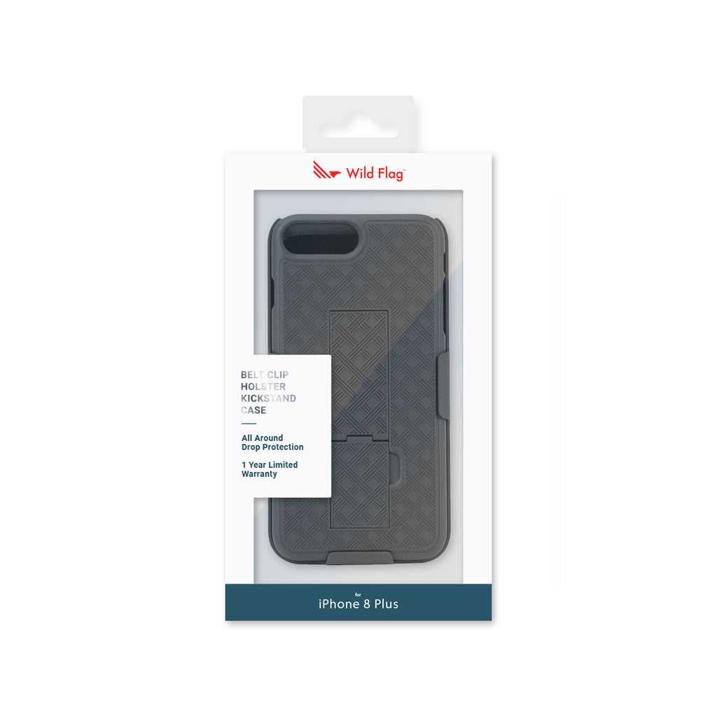 WildFlag-Holster-iPhone8Plus-PKG.jpg