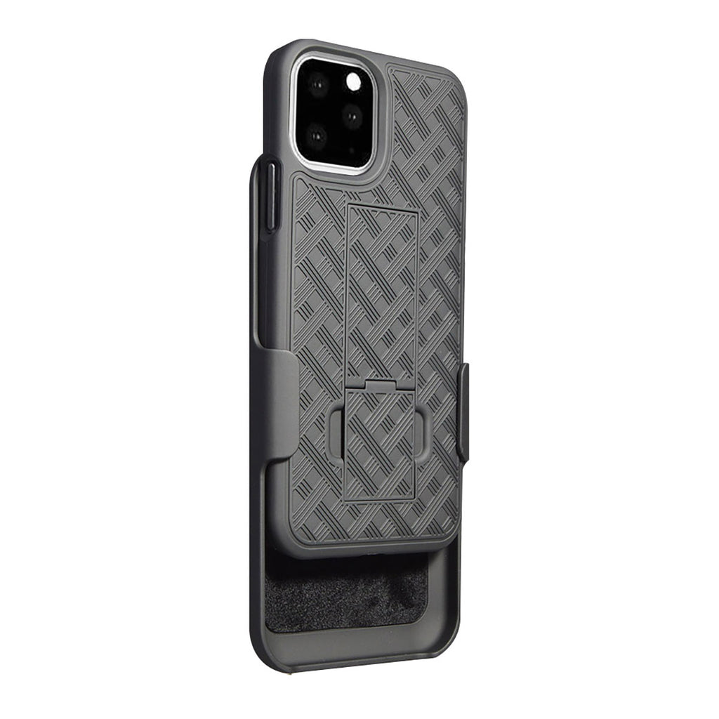 WF_iPhone-11-Holster-1.jpg