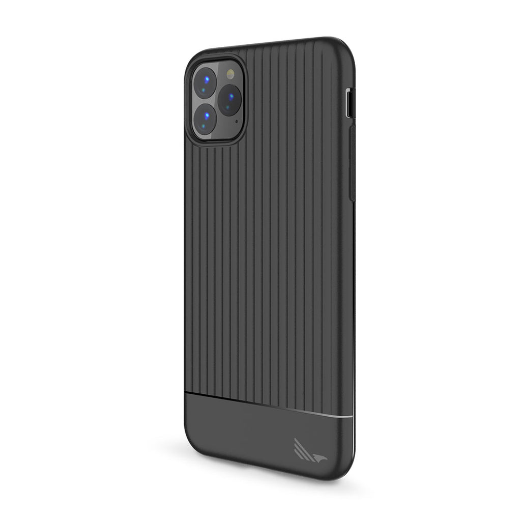 WF_Ridge-Case-iPhone11-Black-2.jpg