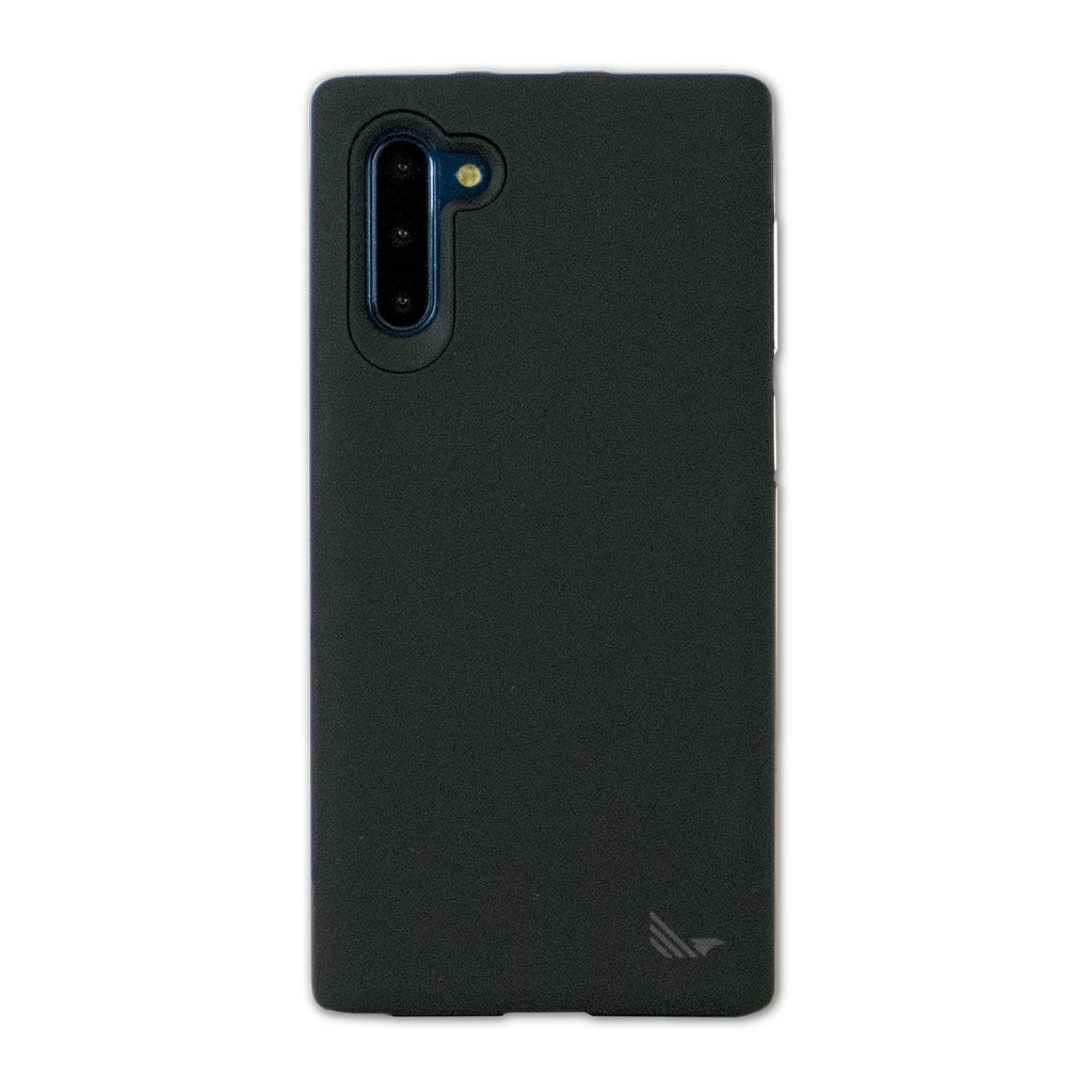 WF-SA011BLK-Duo-Case-Note10-Black-1.jpg