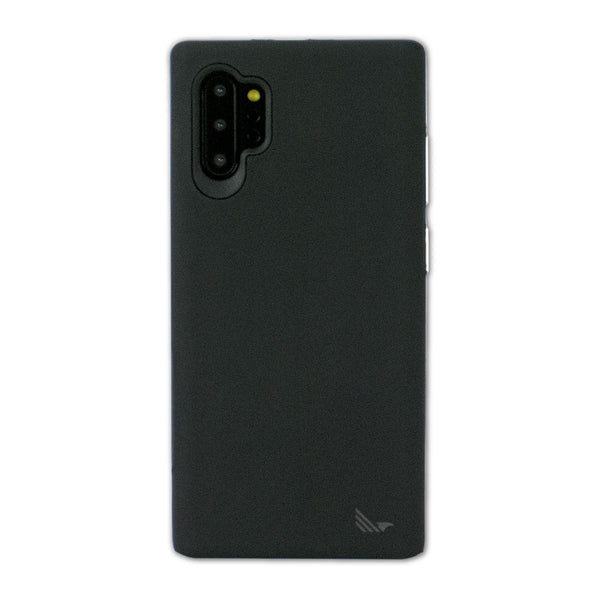 WF-SA012BLK-Duo-Case-Note10Pro-Black-1.jpg