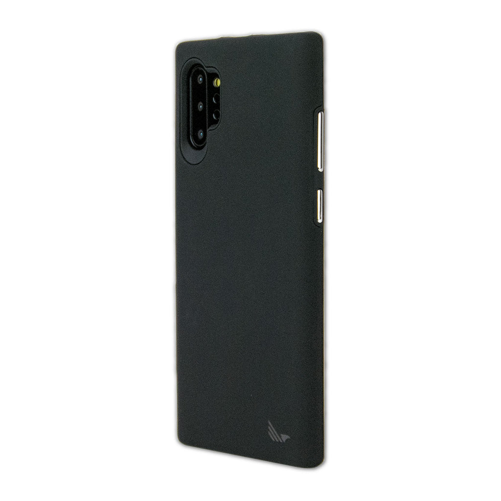 WF-SA012BLK-Duo-Case-Note10Pro-Black-2.jpg