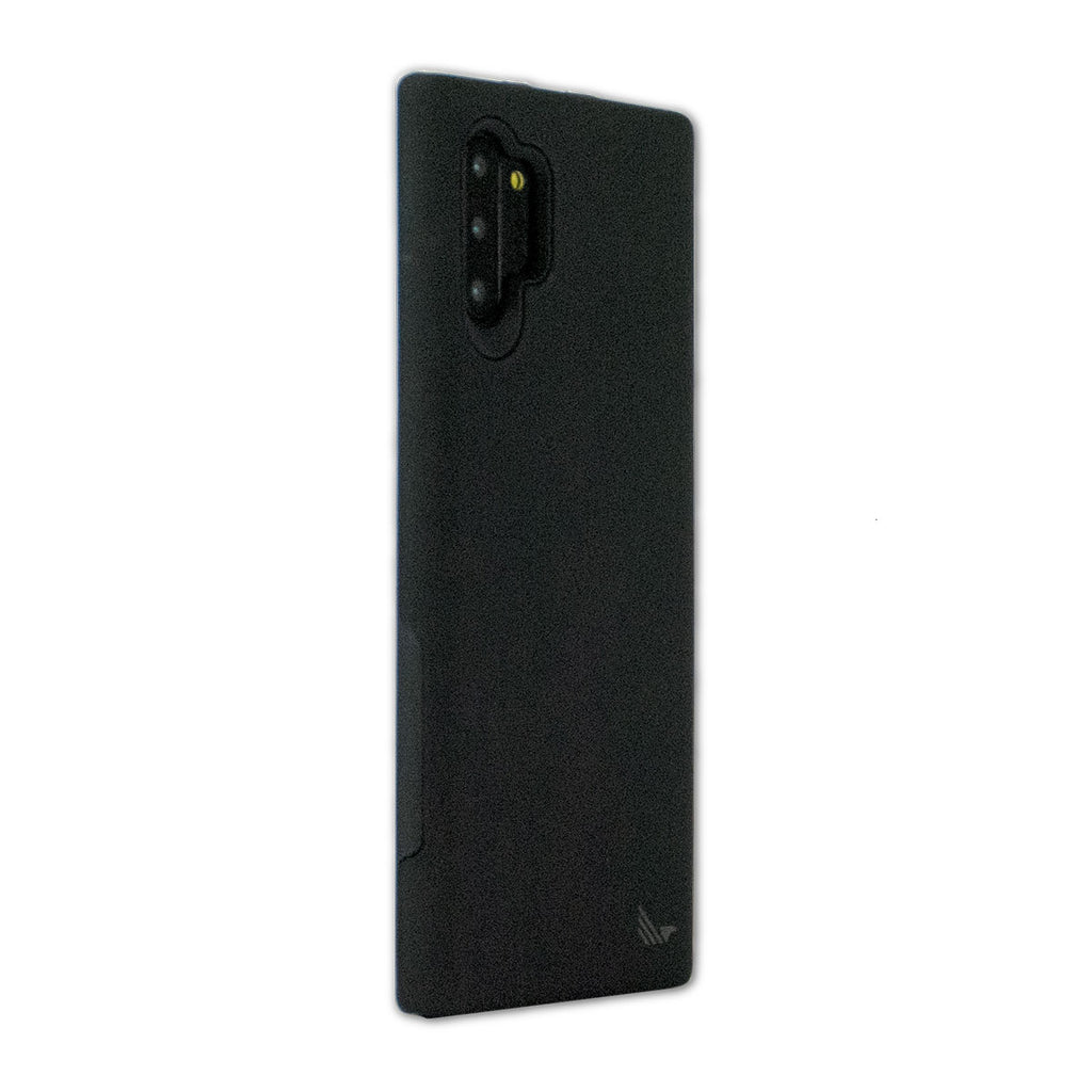 WF-SA012BLK-Duo-Case-Note10Pro-Black-3.jpg