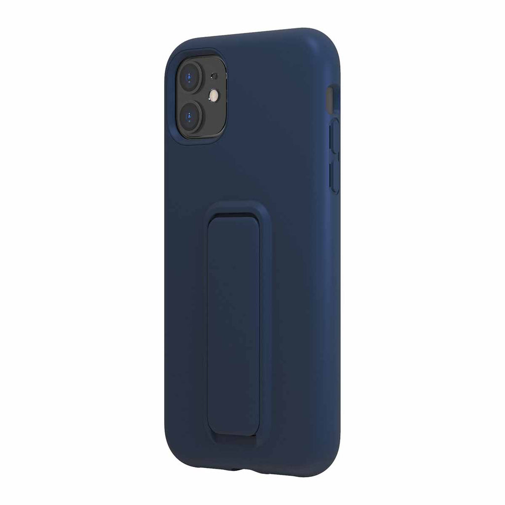 WF-EZ-AP002NV-eezl-case-iPhone11-Navy-4.jpg