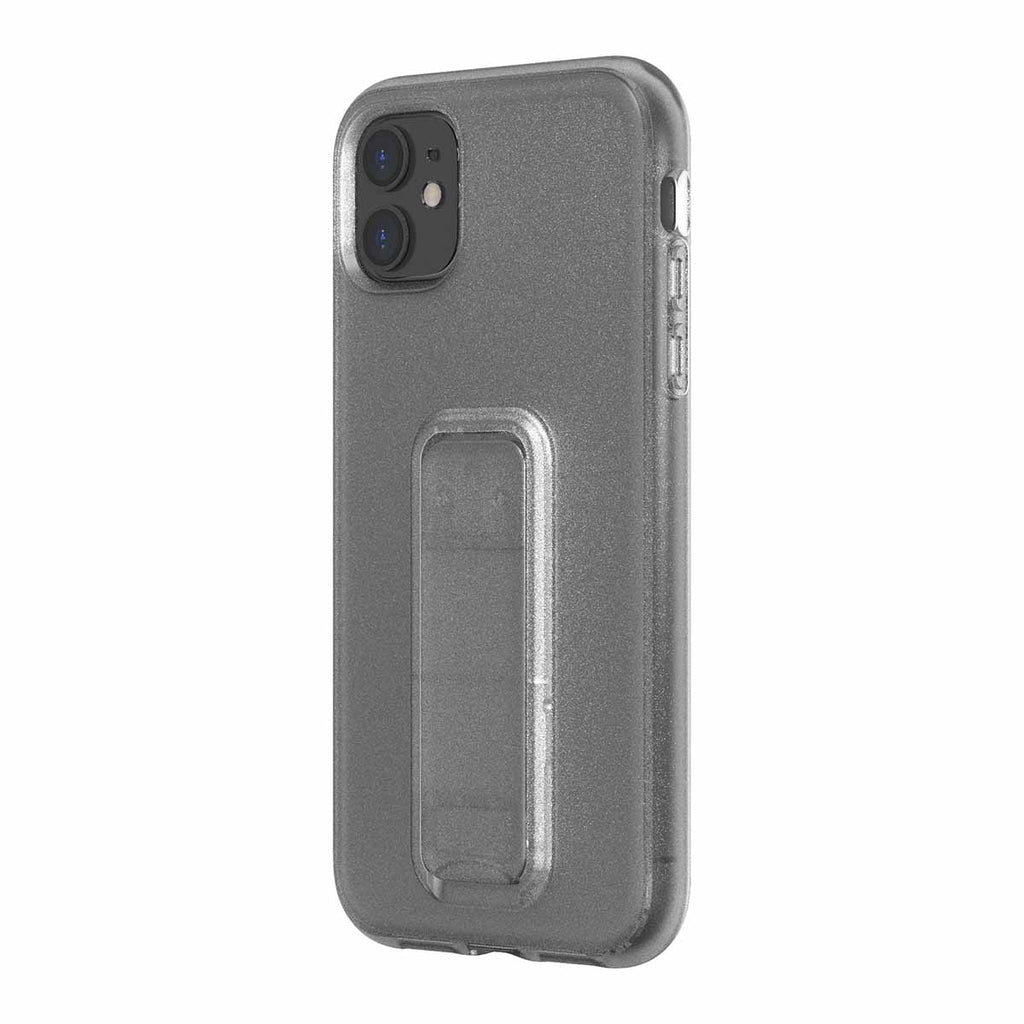 WF-EZ-AP002CL-eezl-case-iPhone11-Clear-4.jpg