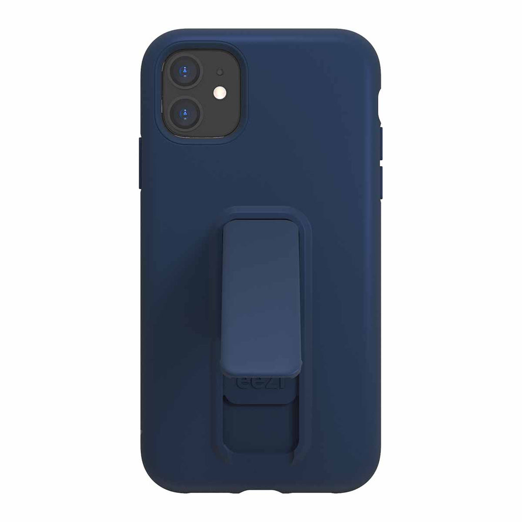 WF-EZ-AP002NV-eezl-case-iPhone11-Navy-2.jpg
