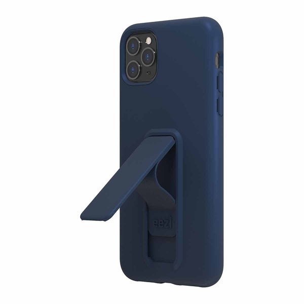 WF-EZ-AP003NV-eezl-case-iPhone11ProMax-Navy-1.jpg