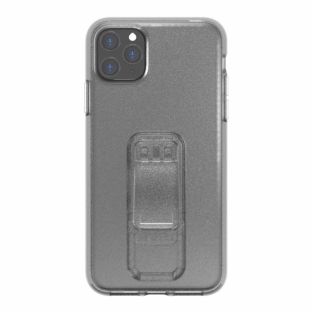 WF-EZ-AP003CL-eezl-case-iPhone11ProMax-Clear-2.jpg