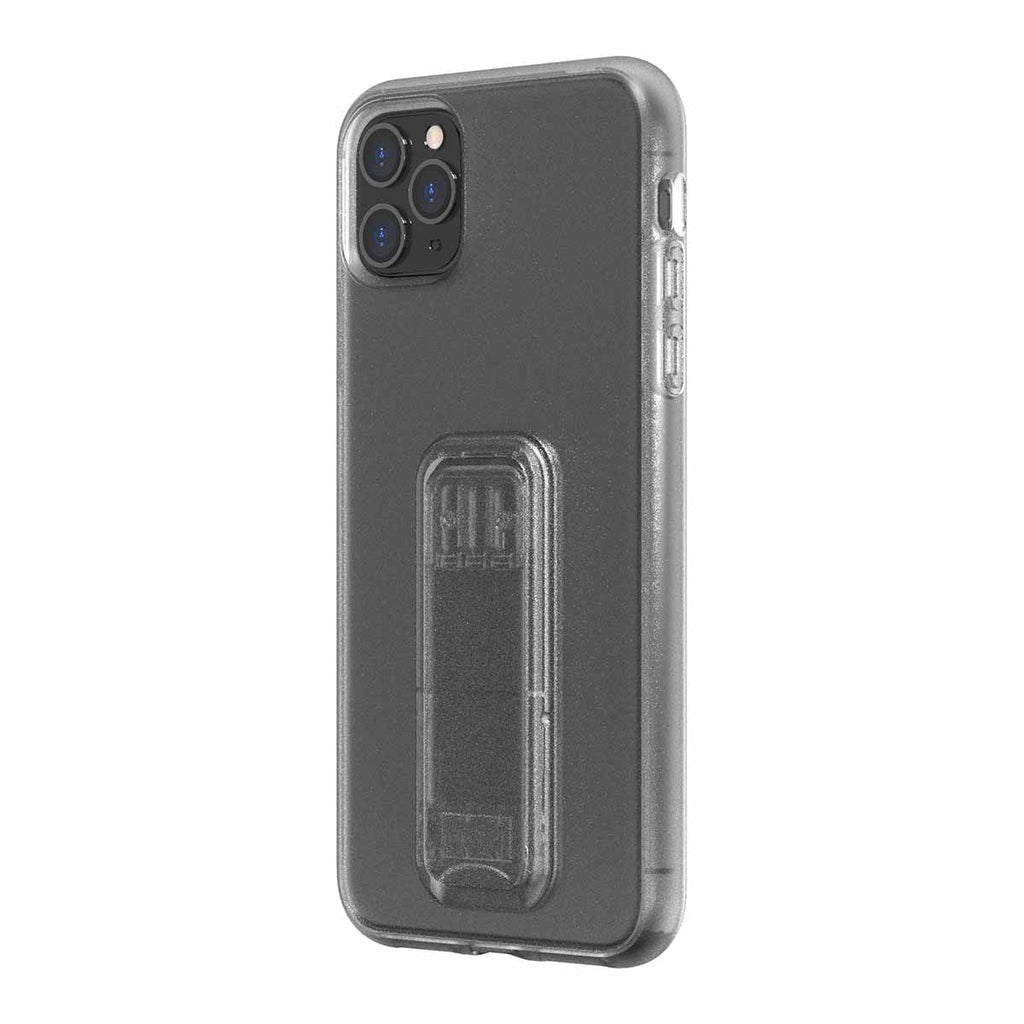 WF-EZ-AP003CL-eezl-case-iPhone11ProMax-Clear-4.jpg