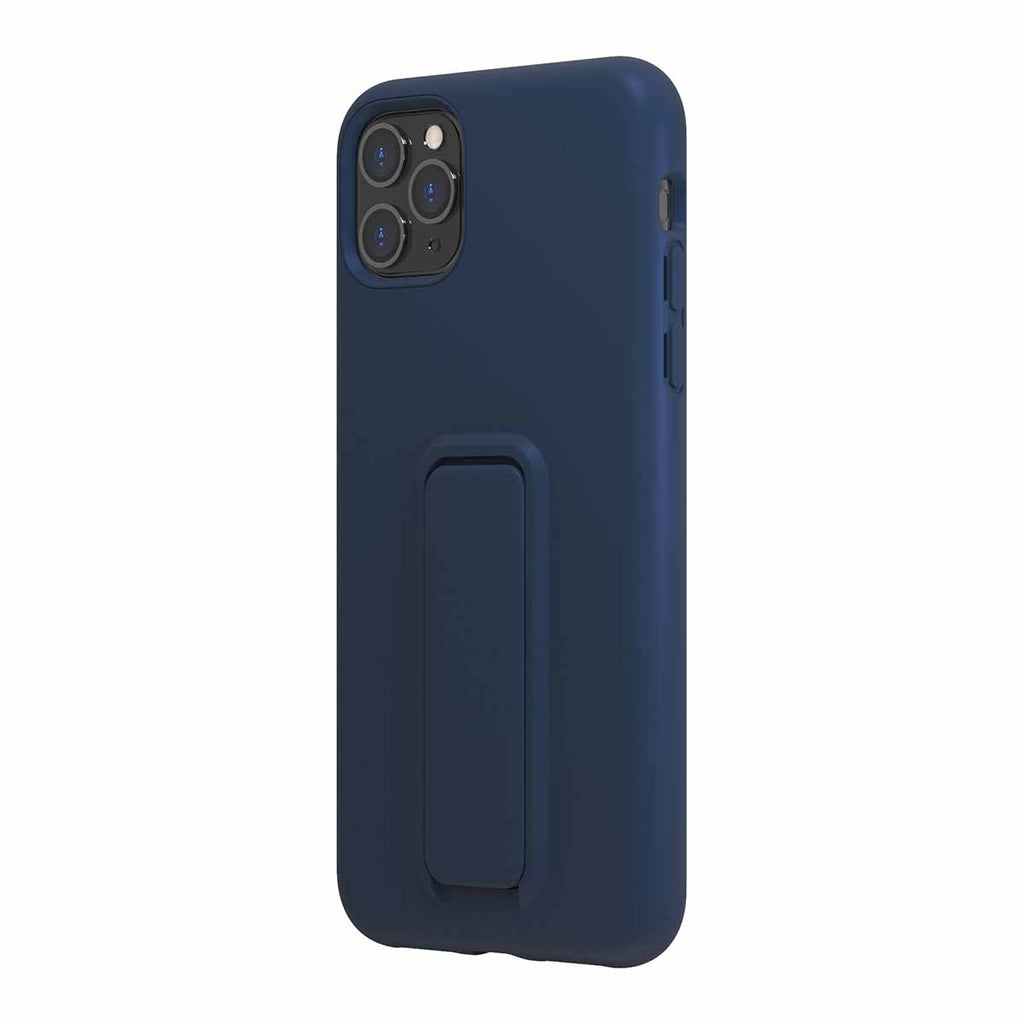 WF-EZ-AP003NV-eezl-case-iPhone11ProMax-Navy-4.jpg