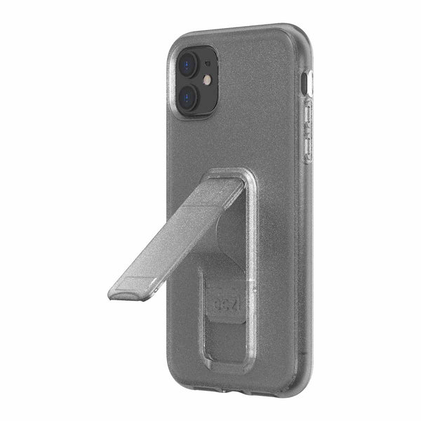 WF-EZ-AP002CL-eezl-case-iPhone11-Clear-1.jpg