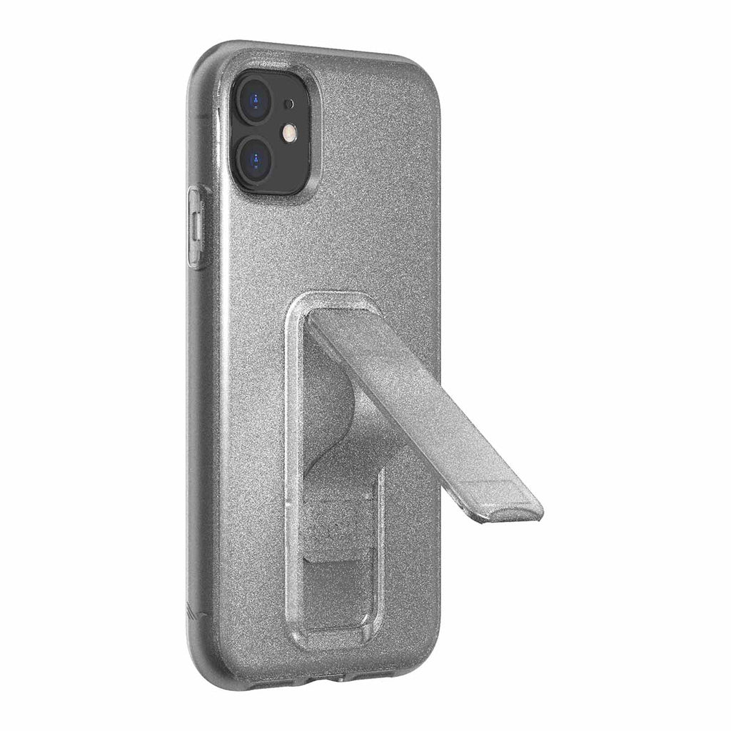 WF-EZ-AP002CL-eezl-case-iPhone11-Clear-3.jpg