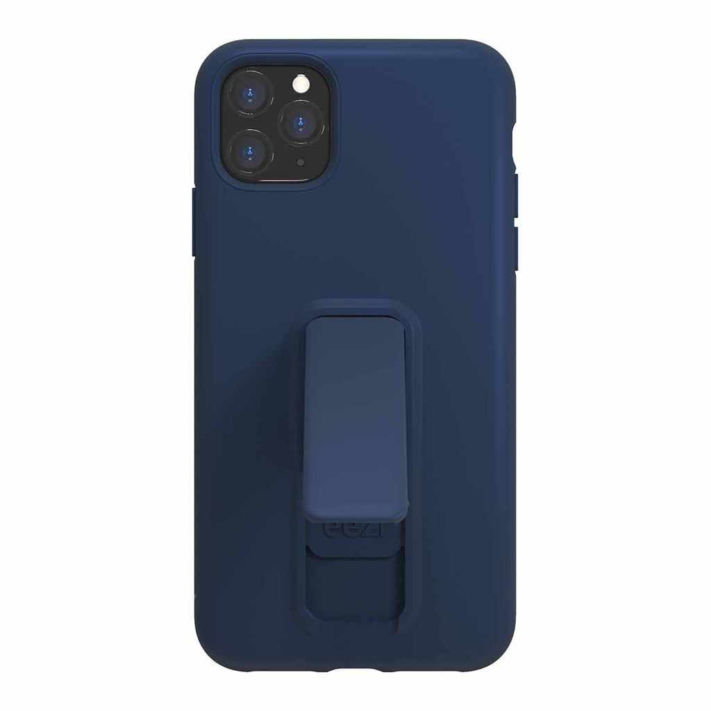 WF-EZ-AP003NV-eezl-case-iPhone11ProMax-Navy-2.jpg