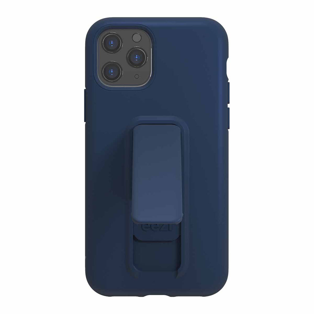 WF-EZ-AP001NV-eezl-case-iPhone11Pro-Navy-2.jpg