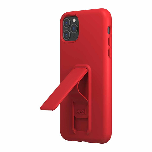 WF-EZ-AP003RD-eezl-case-iPhone11ProMax-Red-1.jpg