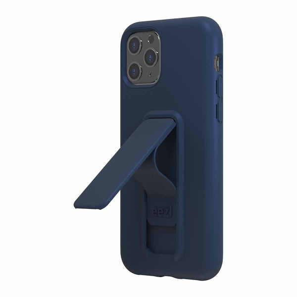WF-EZ-AP001NV-eezl-case-iPhone11Pro-Navy-1.jpg