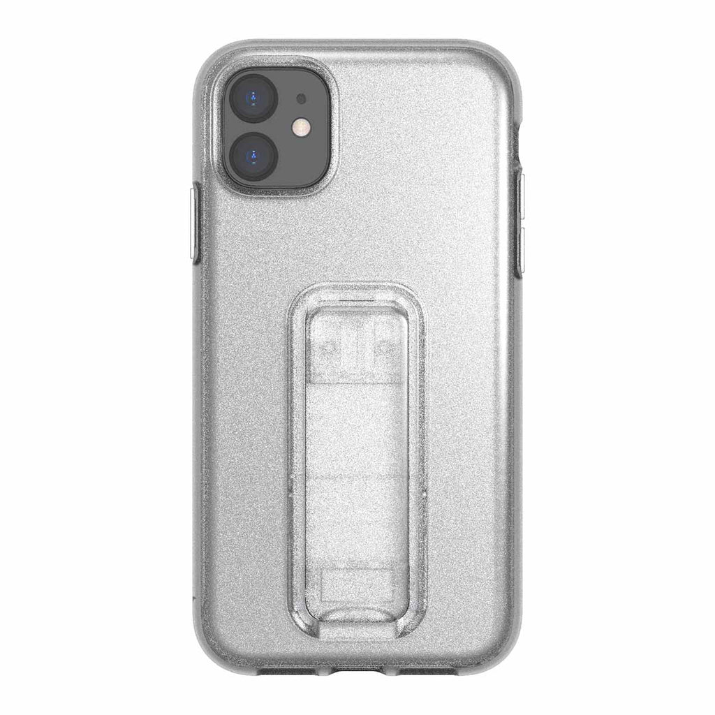 WF-EZ-AP002CL-eezl-case-iPhone11-Clear-5.jpg