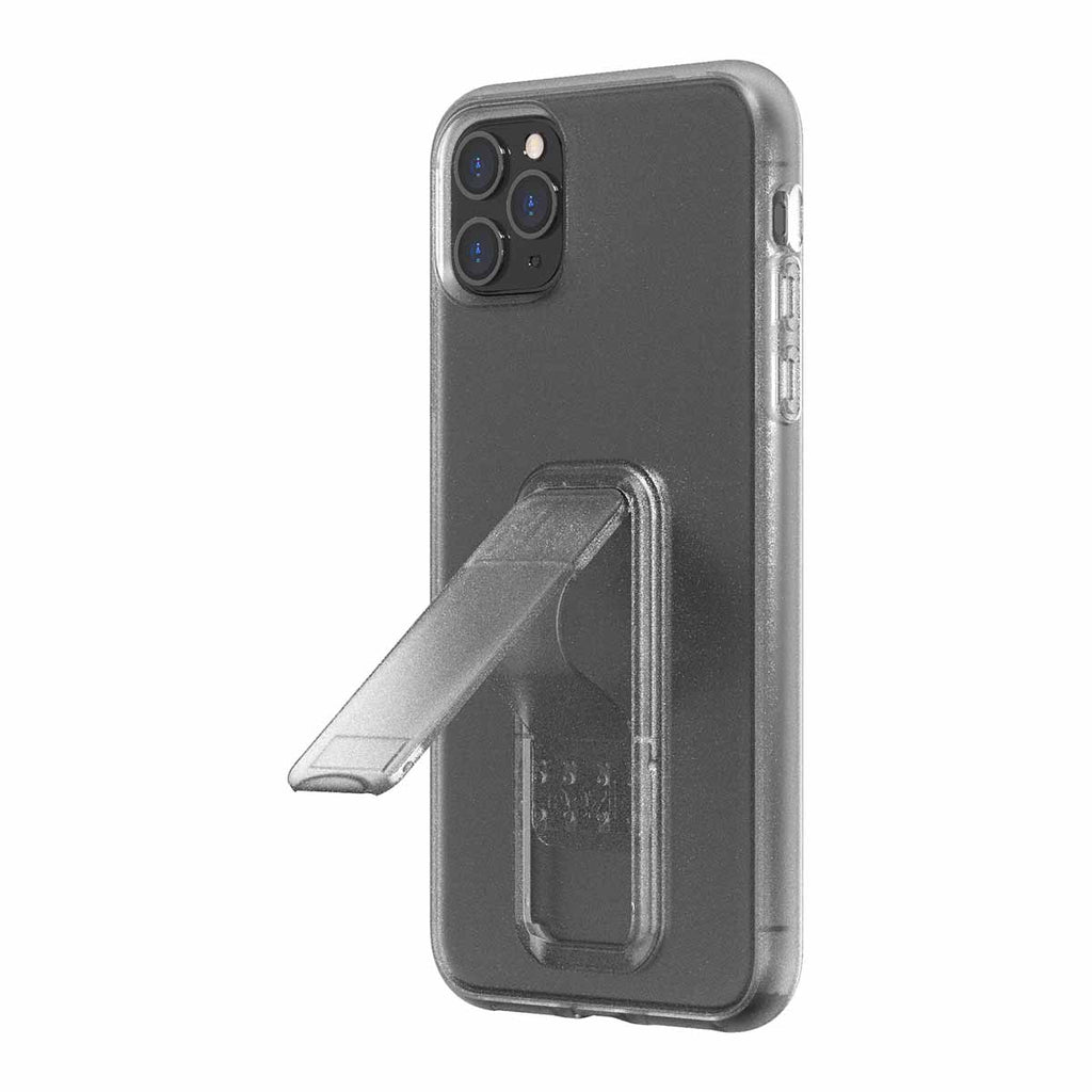 WF-EZ-AP003CL-eezl-case-iPhone11ProMax-Clear-1.jpg