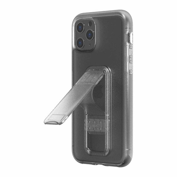 WF-EZ-AP001CL-eezl-case-iPhone11Pro-Clear-1.jpg