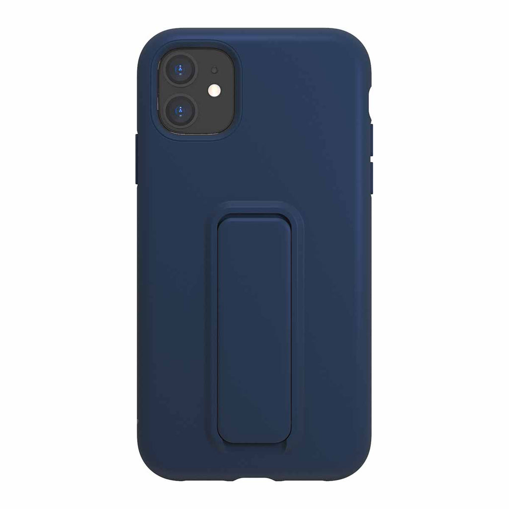 WF-EZ-AP002NV-eezl-case-iPhone11-Navy-5.jpg