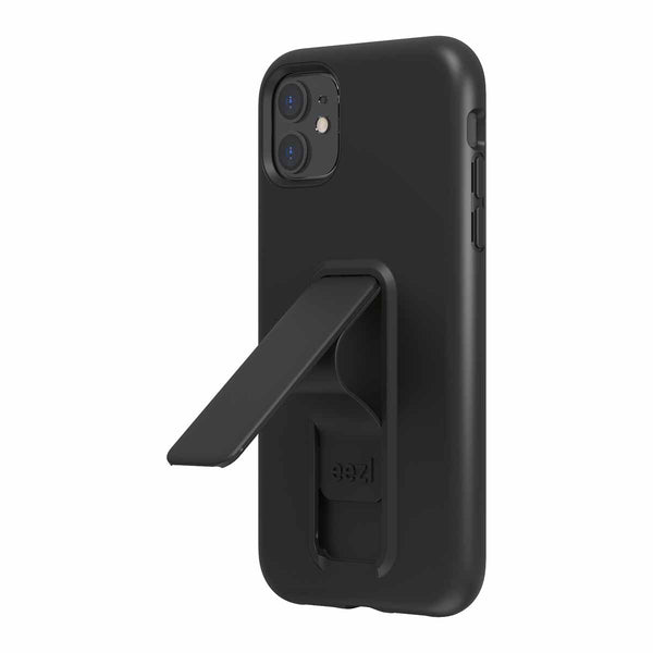 WF-EZ-AP002BK-eezl-case-iPhone11-Black-1.jpg