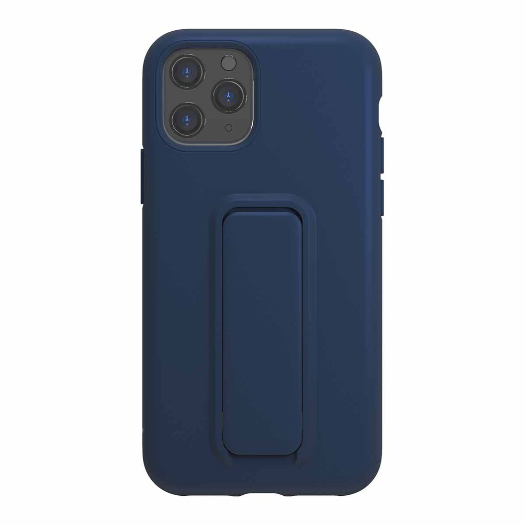 WF-EZ-AP001NV-eezl-case-iPhone11Pro-Navy-5.jpg