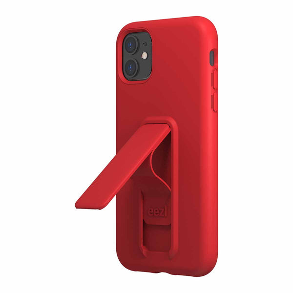 WF-EZ-AP002RD-eezl-case-iPhone11-Red-1.jpg