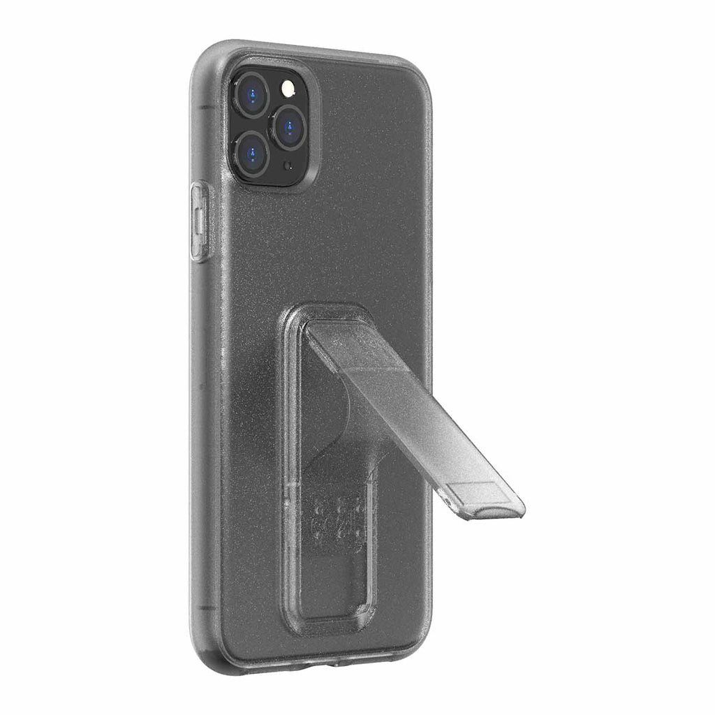 WF-EZ-AP003CL-eezl-case-iPhone11ProMax-Clear-3.jpg