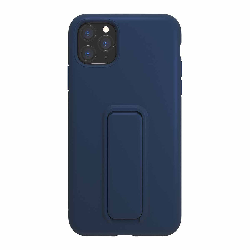 WF-EZ-AP003NV-eezl-case-iPhone11ProMax-Navy-5.jpg