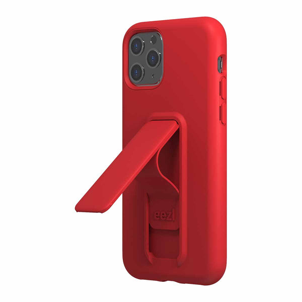 WF-EZ-AP001RD-eezl-case-iPhone11Pro-Red-1.jpg