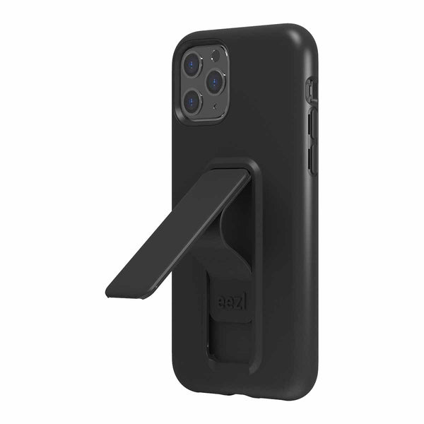 WF-EZ-AP001BK-eezl-case-iPhone11Pro-Black-1.jpg