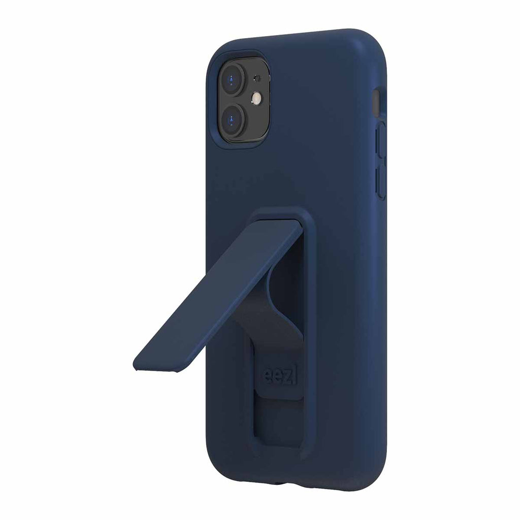 WF-EZ-AP002NV-eezl-case-iPhone11-Navy-1.jpg