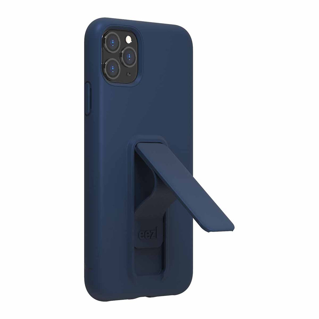 WF-EZ-AP003NV-eezl-case-iPhone11ProMax-Navy-3.jpg